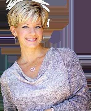Photo of Susie Scheuber